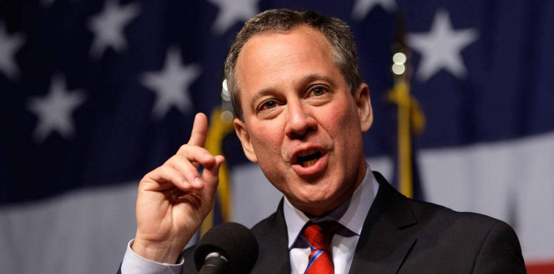 NY-attorney-general